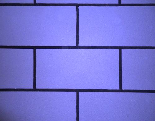 真石漆效果图8